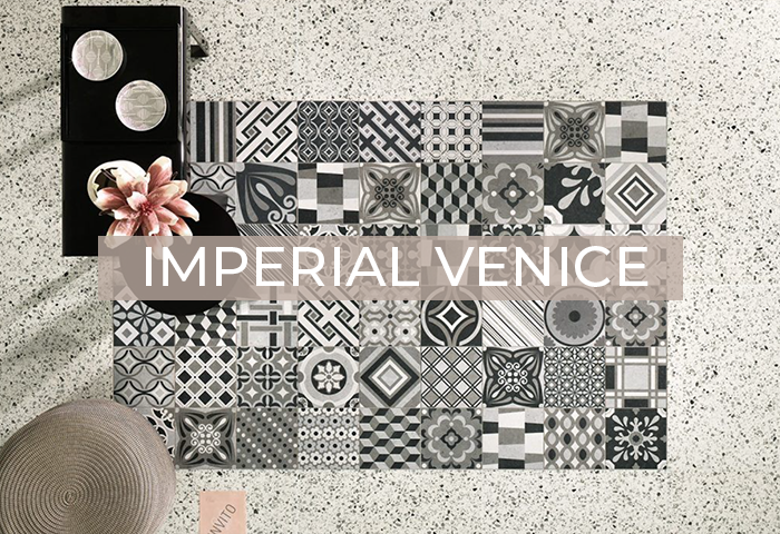 menu_imperialvenice
